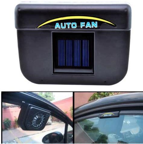 solar window fans home solar panel sun power window fan vent end 8 9 2018 1 15 pm