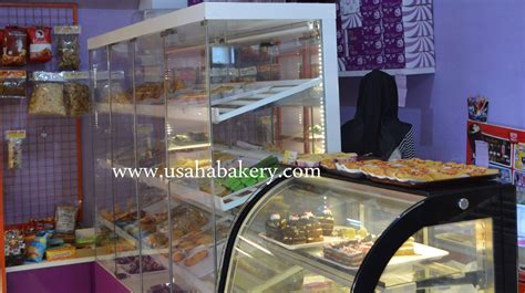 membuat usaha bakery 5 tips uh merintis usaha bakery usahabakery com