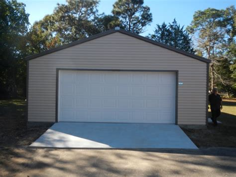 Garage Doors Mobile Al Garage Doors Mobile Al Precision Garage Door Mobile Al Al Garage Door Repair Mobile Al Alabama