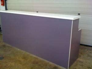 location comptoir bar location comptoir bar sec pliant gris mat 233 riel de
