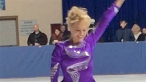 new movies in theaters i tonya by margot robbie forget the world is burning and watch margot robbie ice skate