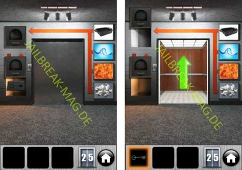 100 doors losung 100 doors 2013 level 21 22 23 24 25 l 246 sung f 252 r android