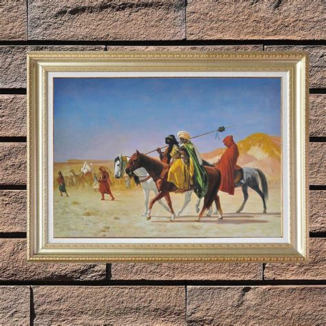 famous wall paintings popular famous arabic paintings buy cheap famous arabic
