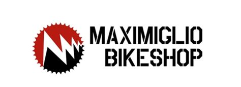bici usate torino porta palazzo links singletrack torino