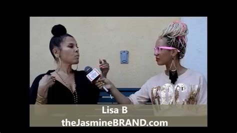 lisa buford celebrity barber ethnicity exclusive celebrity barber lisa buford talks la hair