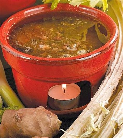 piatto piemontese bagna cauda bagna cauda piatto tipico piemontese