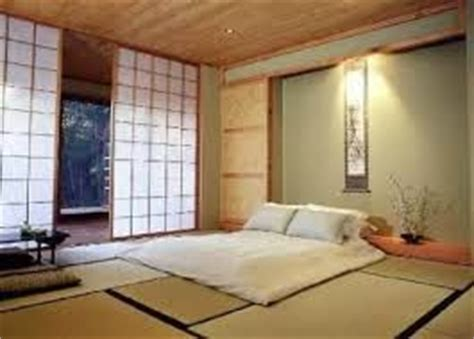 desain kamar jepang desain kamar tidur ala jepang 2013 rumah minimalis