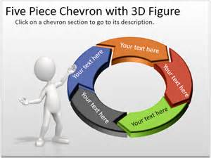 best circular diagrams amp templates for presentations