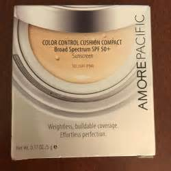 pacific cushion compact 102 33 pacific other pacific color