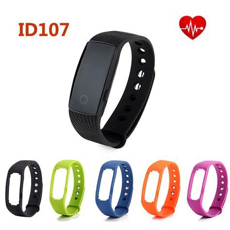 Smart Bracelet M2 Bluetooth Dengan Monitor Detak Jantung rectangle pulses promotion shop for promotional rectangle pulses on aliexpress alibaba