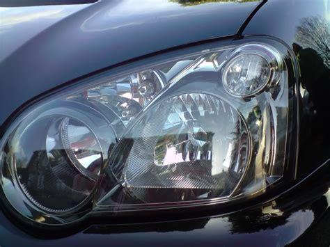 subaru blobeye headlights subaru impreza blobeye headlight bulb decorativestyle org