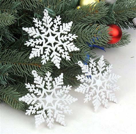phoebe shop wholesale and retail 2016 christmas snowflake