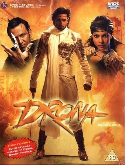 hindi film queen watch online free watch drona 2008 online watch hindi movies online free