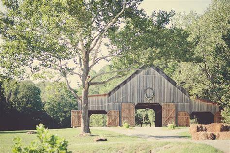 Wedding Venues Kentucky by Wedding Venues In Kentucky Modest Navokal