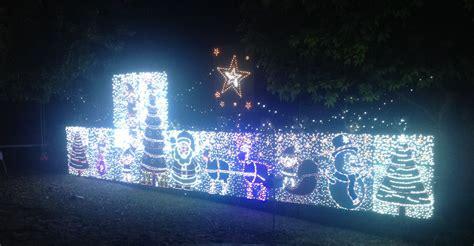 perth s craziest christmas lights