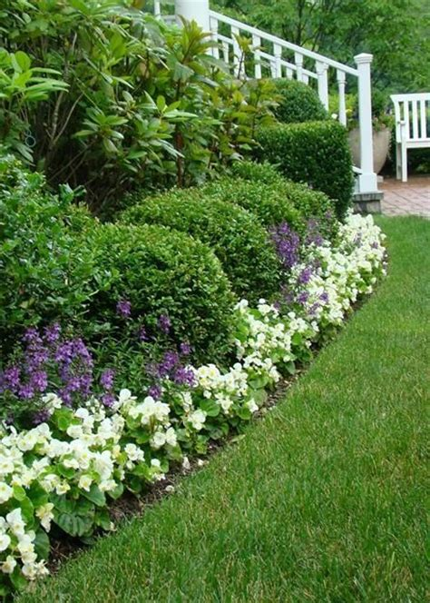17 best images about garden border ideas on pinterest