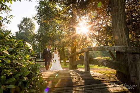 Wedding Box Lago Maggiore by Matrimonio A Novara Ricevimento Di Nozze Al Parco Le