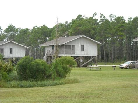 gulf shores state park cottages 301 moved permanently