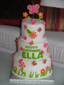 large butterfly cake birthday cakes in va beach 13 on birthday cakes in va beach