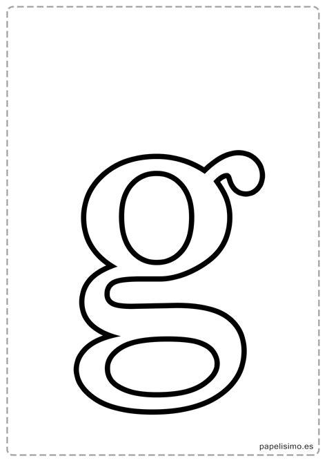 letras grandes para imprimir related keywords suggestions letras letras grandes para imprimir min 250 sculas