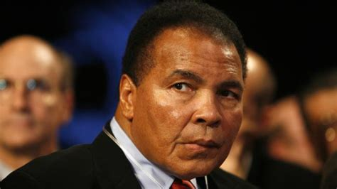 muhammad ali death bed muhammad ali death obituary joe frazier thrilla in manilla
