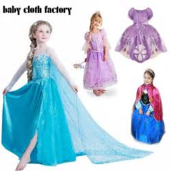 princess anna costume reviews online shopping princess
