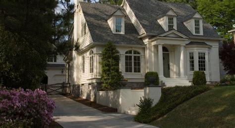 Small Homes For Rent Atlanta Atlanta Property Management And Property Managers Atlanta