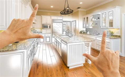 renovating your home 10 things to know before you start a renovation accent
