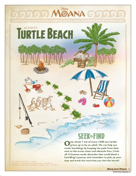 Kaos You Were It Well 16 Cr Oceanseven moana activity guide