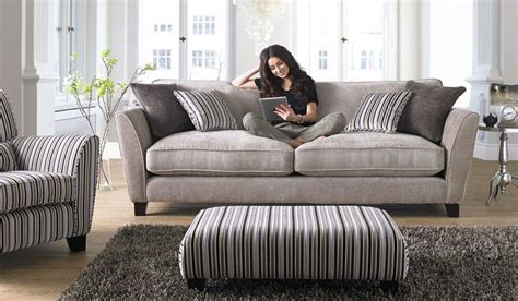 csl fabric sofas the canterbury collection from 163 685 http www sofaworks