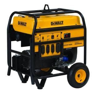 17 best ideas about small portable generator on