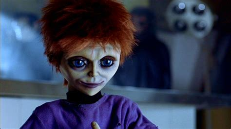 seed of chucky seed of chucky photo 29020578 fanpop pin seed of chucky 2 wiki on pinterest