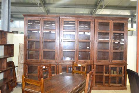 librerie in legno massello moderne beautiful librerie in legno massello contemporary