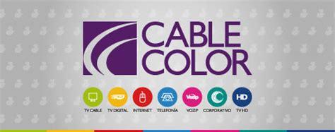 cable color cotizador