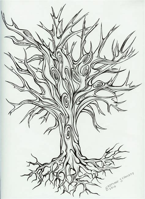 wicked tree tattoo designs tree tattoos designs ideas and meaning tattoos for you