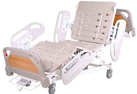 craftmatic adjustable beds electric beds hospital beds restraint systems adjustable beds