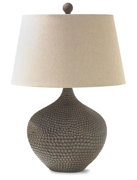 tj maxx table ls home goods chandeliers homegoods lighting the usage of