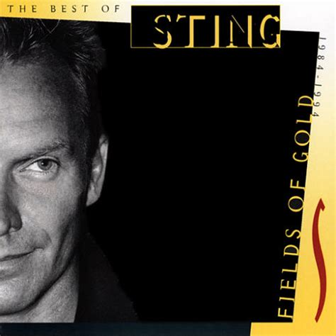 sting end of the game lyrics deutsch sting when we dance don t forget the songs 365