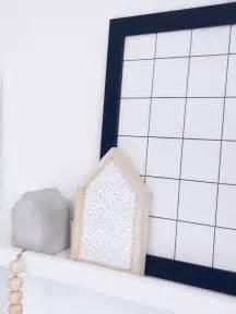 Woonkamer Ideeen Fotos Eigen Huis En Tuin by Scandinavische Slaapkamer Eigen Huis En Tuin