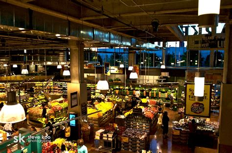 whole foods lincoln and whole foods lincoln park