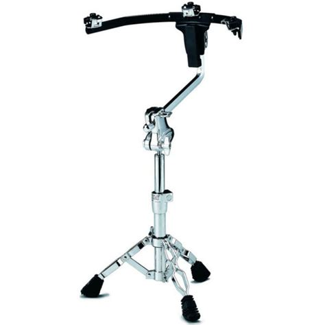 Tama Snare Stand tama hl70m12wn air ride 12in snare stand at gear4music