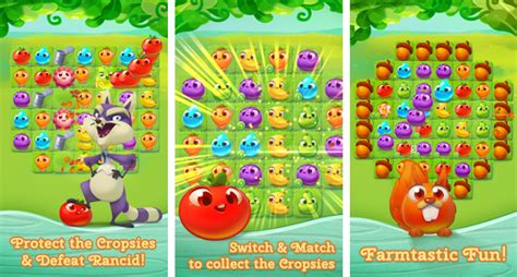 download game mod farm heroes saga farm heroes super saga 0 27 7 mod apk with unlimited moves
