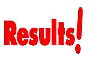 supplementary 2 puc result 2015 karnataka kseeb puc ii supplementary results declared