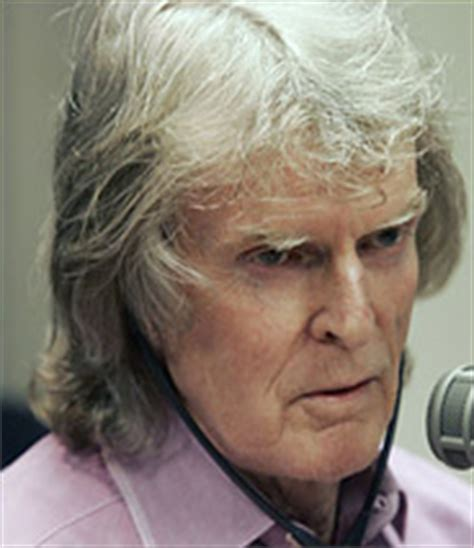 imus leaving fox 2015 media confidential don imus leaving fox business network