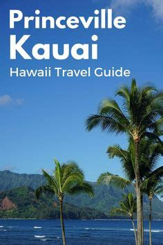 kauai summer fun guide kauai family magazine 1000 images about hawaii is not a state of mind but a