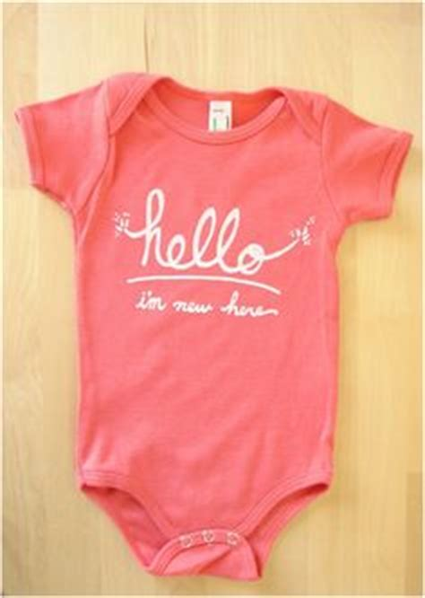 8 best images about oilfield onesie sayings on baby shirt the original future current
