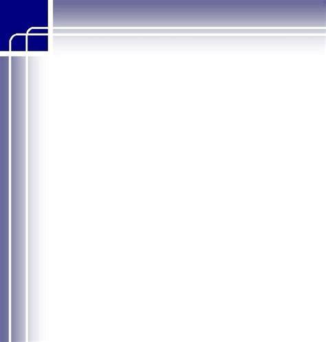 design cv background cv