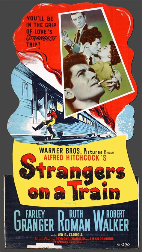 strangers on a train strangers on a train download free movies watch free movies