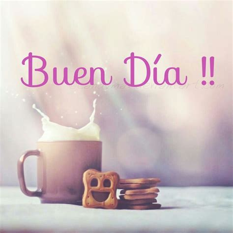 imagenes invierno buenos dias 17 best images about buenos d 237 as on pinterest amigos