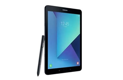 Samsung S3 Lte Korea samsung galaxy tab s3 lte version coming to south korea on